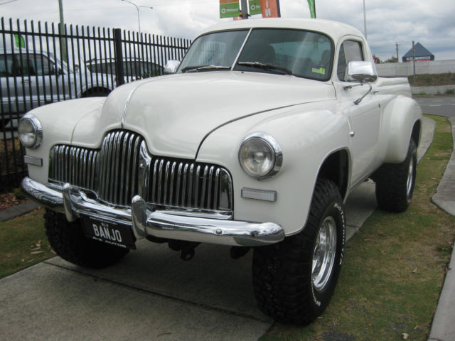 1951 Chevrolet Ute Custom 4x4 Coupe2.jpg
