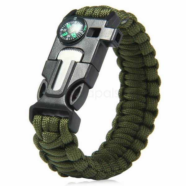 fire_flint_outdoor_survival_bracelet_compass_paracord_rescue_whistle_11_-wp1031001515007.jpg