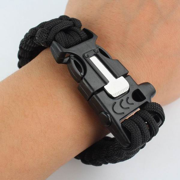 Outdoor-Camping-Men-Paracord-Bracelet-Rescue-Parachute-Cord-Wristband-Emergency-Rope-Flint-Scraper-Whistle-Buckle-Survival-3.jpg