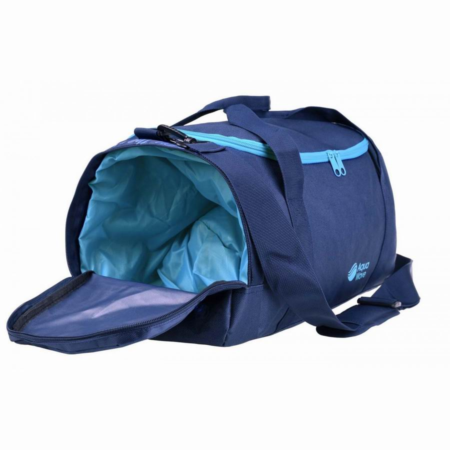 ramus_50l_navy_pocket_inside.jpg