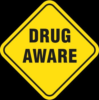 drug-aware-logo-2x.jpeg