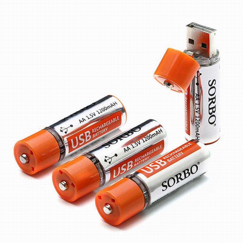 4PCS-SORBO-1-5V-1200mAh-USB-Rechargeable-1-Hour-Quick-Charging-AA-Li-po-Battery-for.jpeg_640x640.jpeg